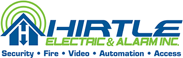 Hirtle Electric & Alarm Inc.